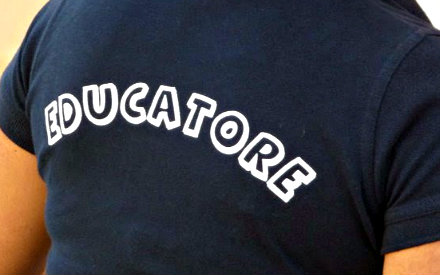 educatore