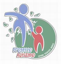 autismo in famiglia necessit224 ed emergenze comunit224
