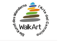 logo WalkArt