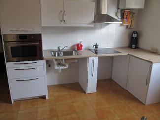 Ikea di Gorizia Villesse dona la cucina alla Comunità | Comunità ...