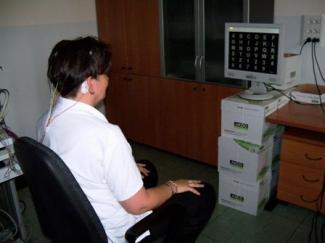 Ufficio H : Appuntamenti e news ufficio h